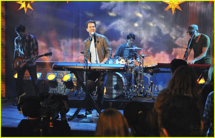 andy grammer so random 01