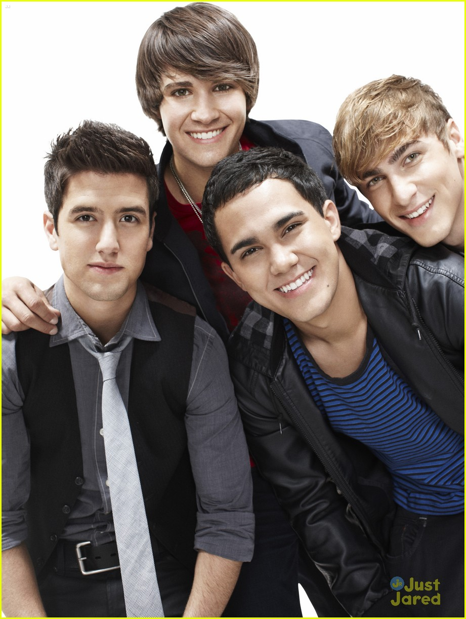big time rush move 07