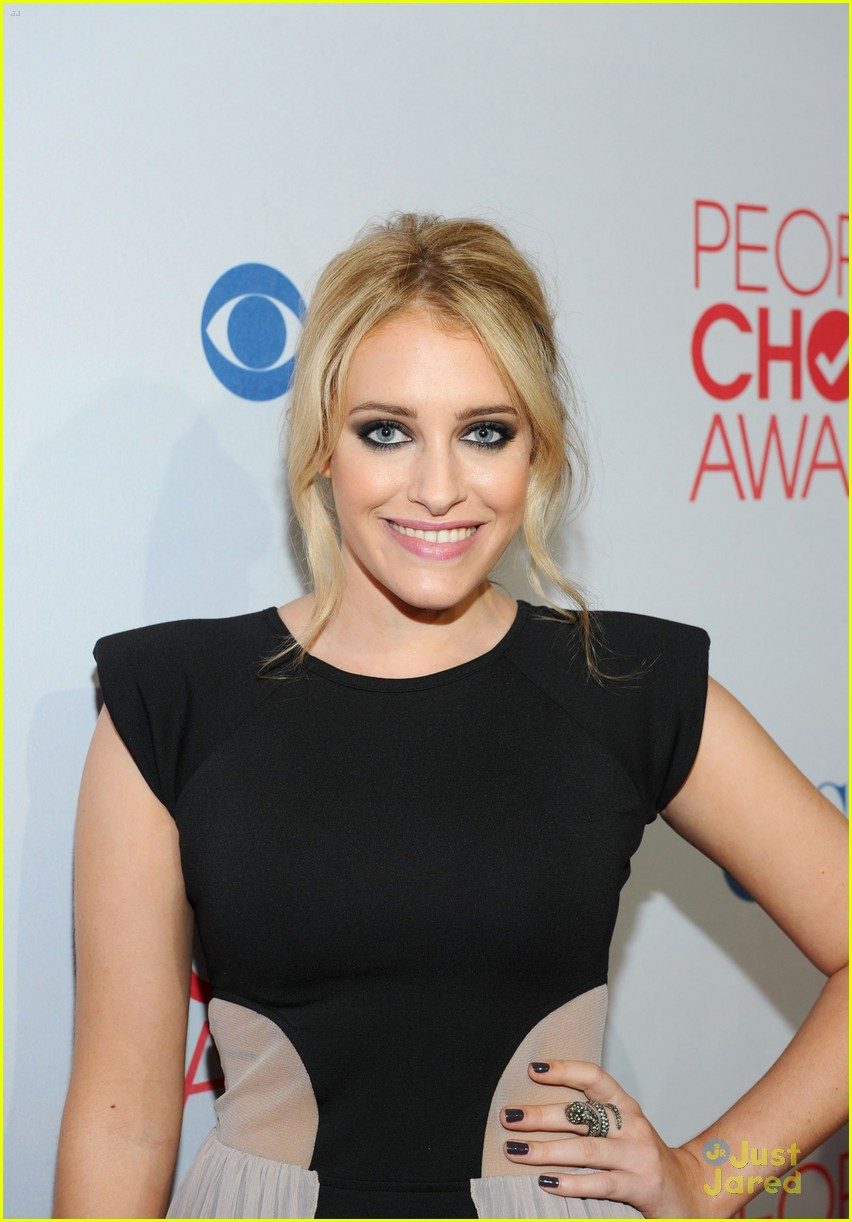 carly jane 2012 pcas 15