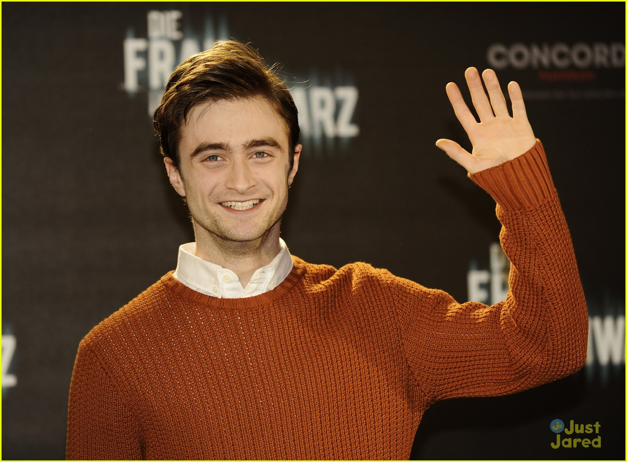 daniel radcliffe wib germany 06