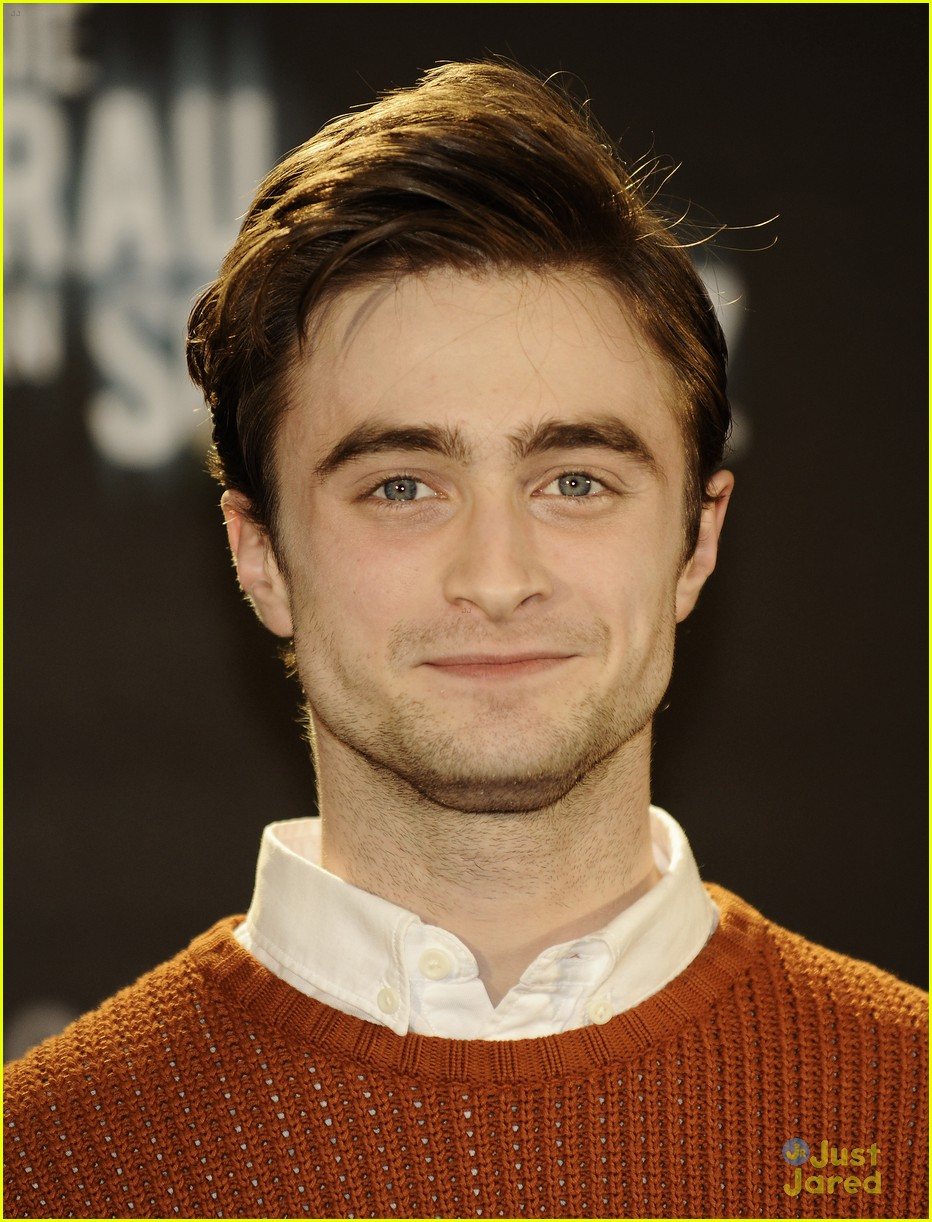 daniel radcliffe wib germany 08