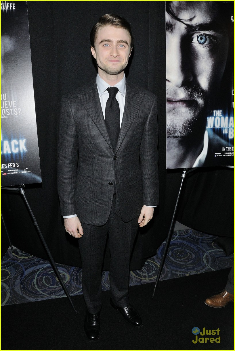 daniel radcliffe toronto wib 07