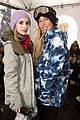 Emma-burton emma roberts burton snowboard 14