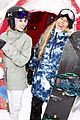 Emma-burton emma roberts burton snowboard 19