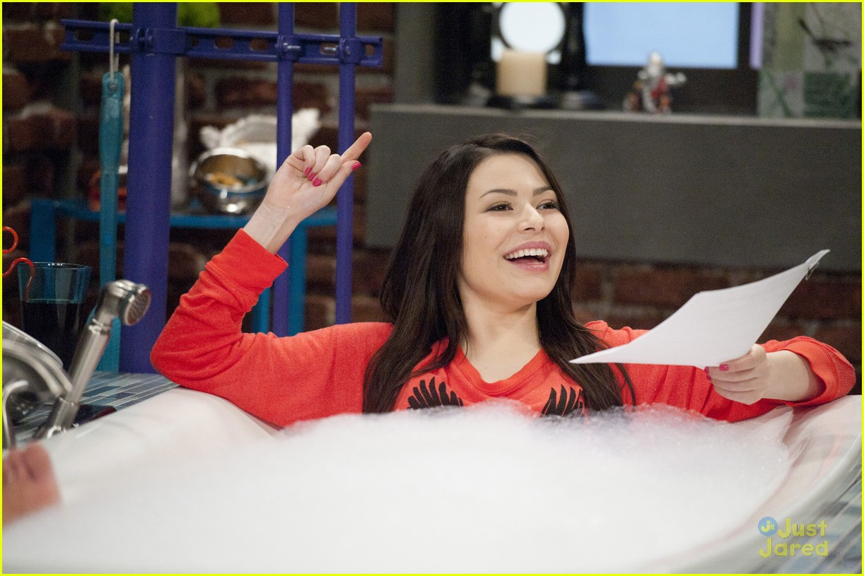 icarly toe fat cakes 07