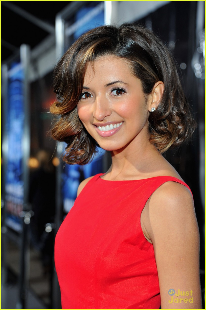 india de beaufort ledge premiere 02