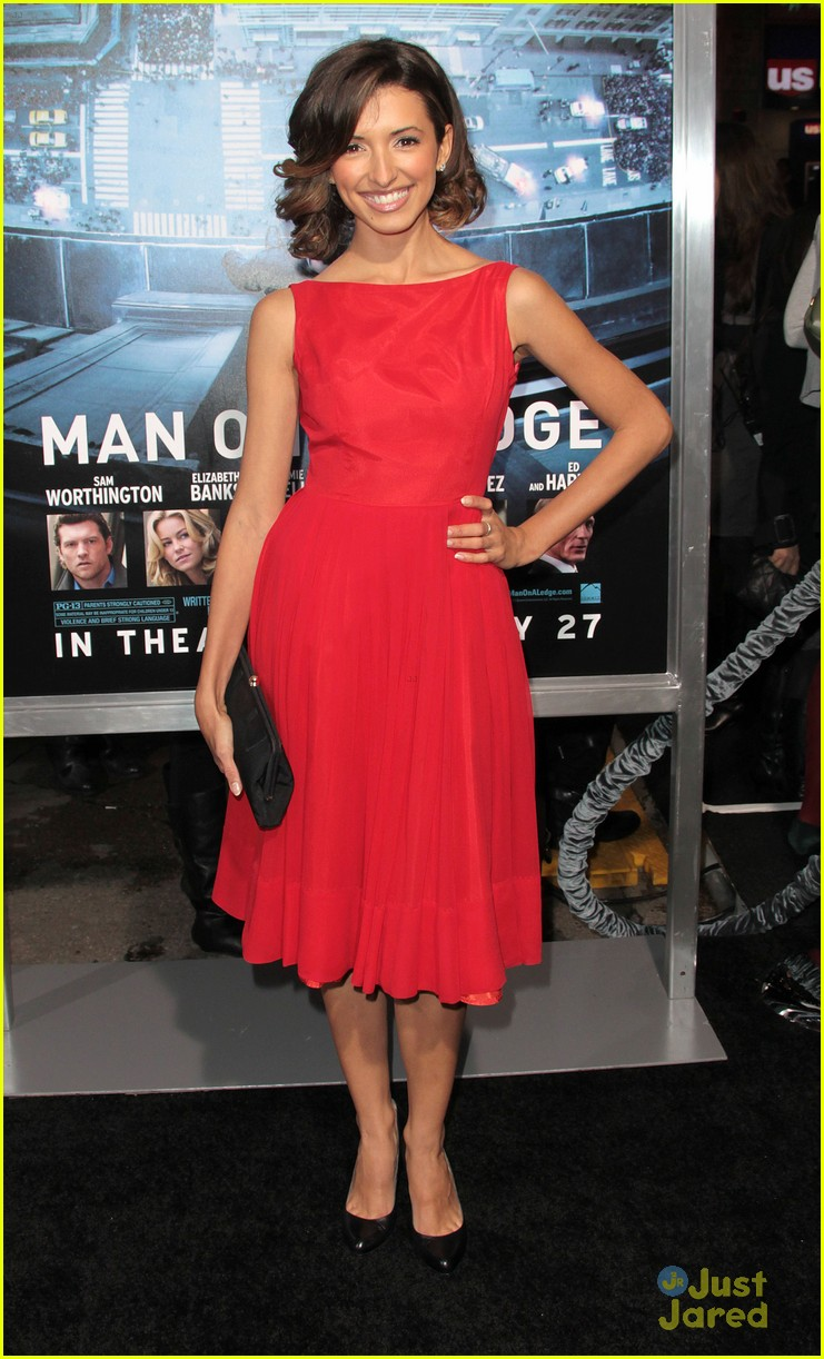 india de beaufort ledge premiere 10
