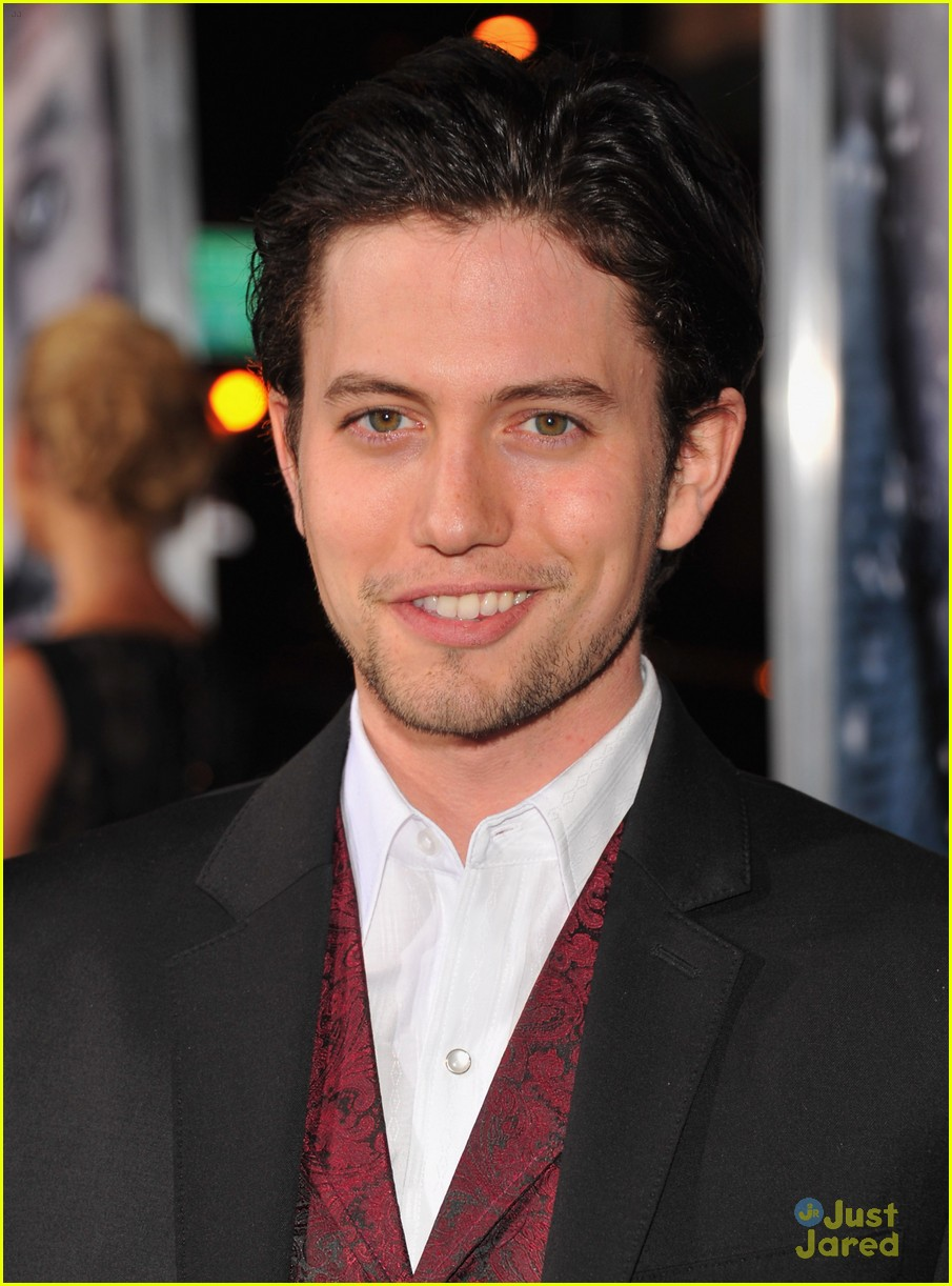 jackson rathbone the grey 06