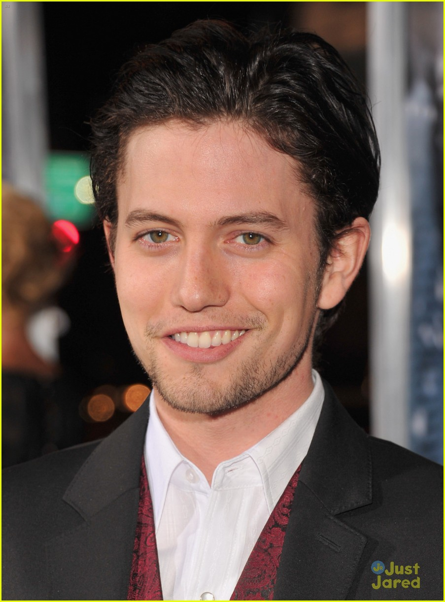 jackson rathbone the grey 10