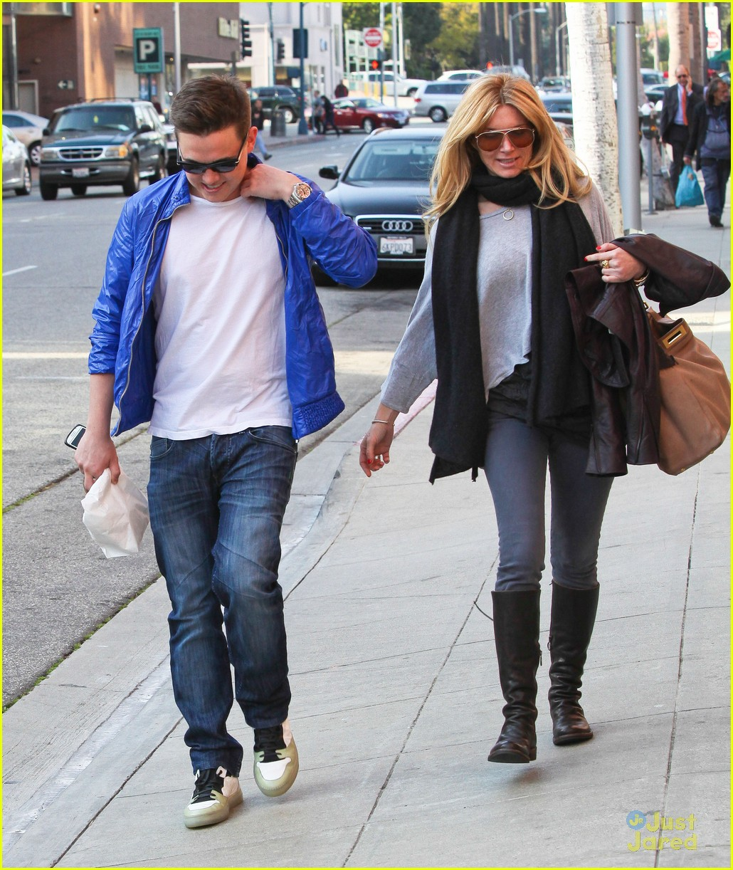 jesse mccartney errands bh 03