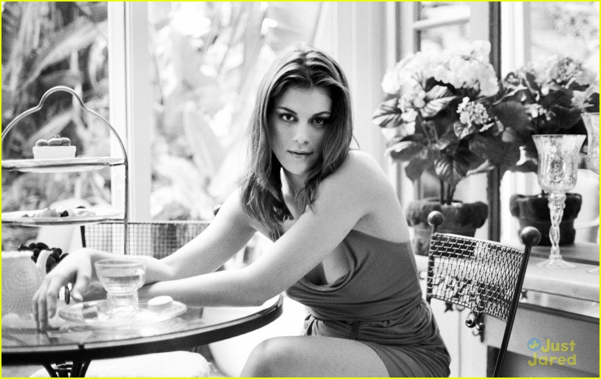 lindsey shaw zooey feature 05
