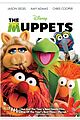 Muppets-dvd muppets dvd covers 04