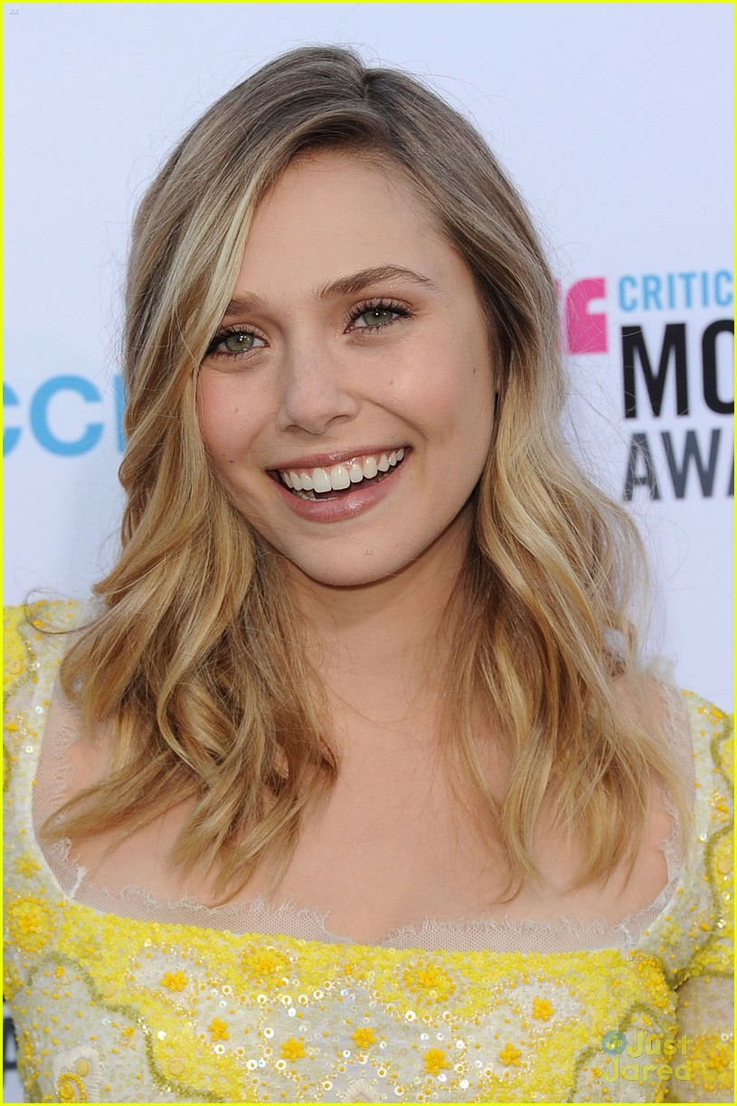 elizabeth olsen critics choice 01