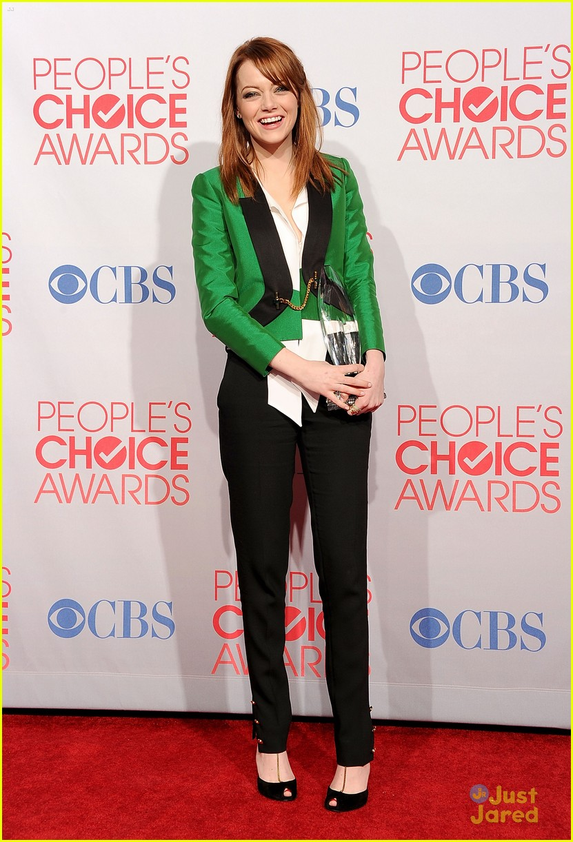2012 peoples choice awards best dressed 09