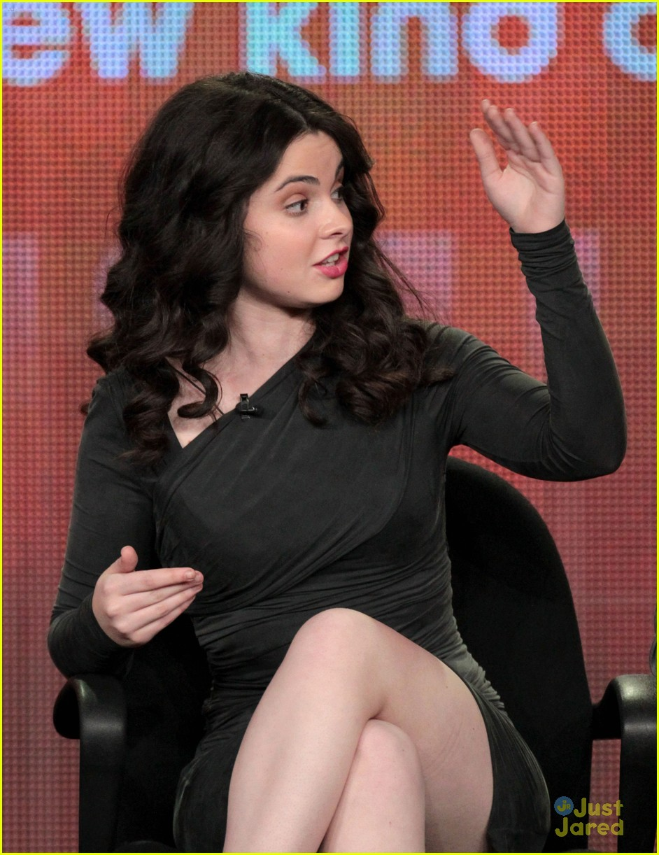 katie vanessa abc tca panel 24