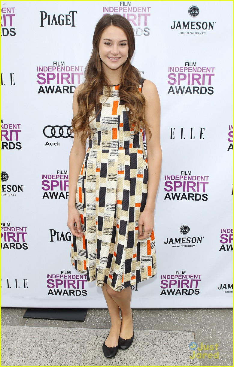 shailene woodley lafma spirit 05