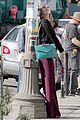Shenae-annalynne shenae grimes annalynne 90210 set 09