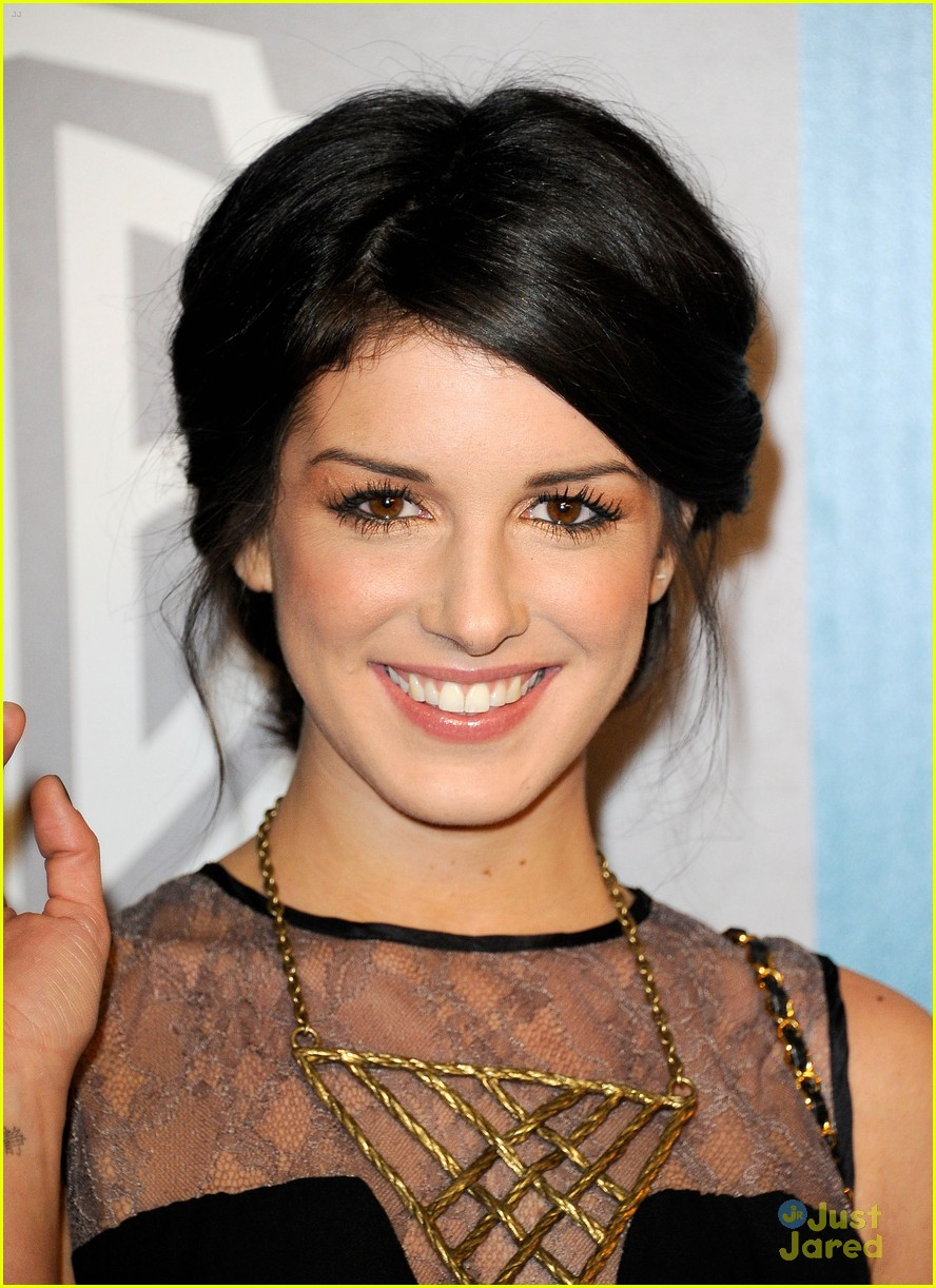 shenae grimes instyle party 02