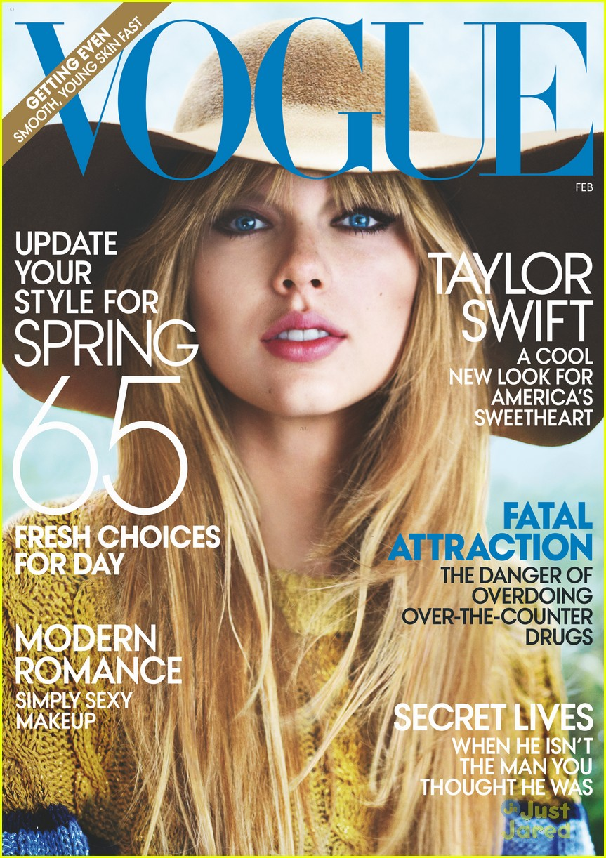taylor swift vogue feb 2012 02