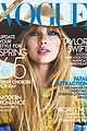 Swift-vogue taylor swift vogue feb 2012 02