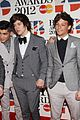 1d-brits one direction brit awards 13