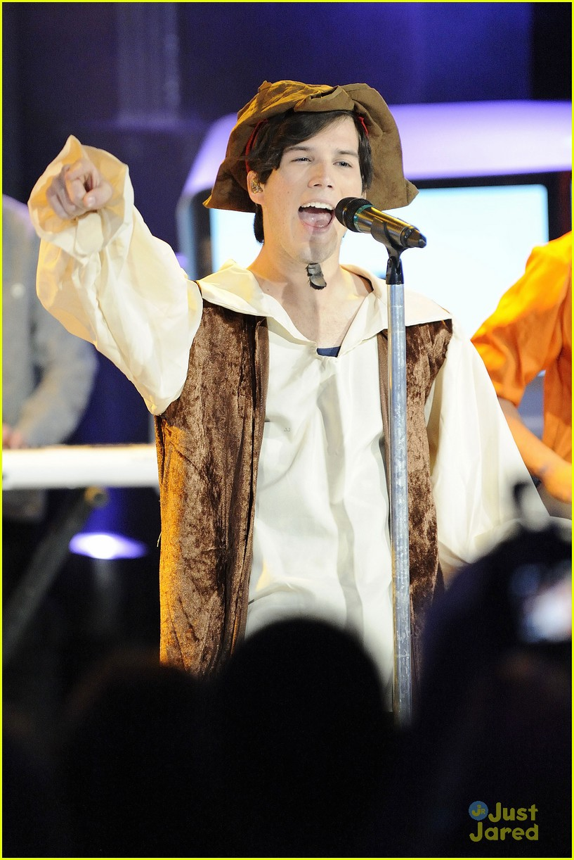 allstar weekend nml toronto 18