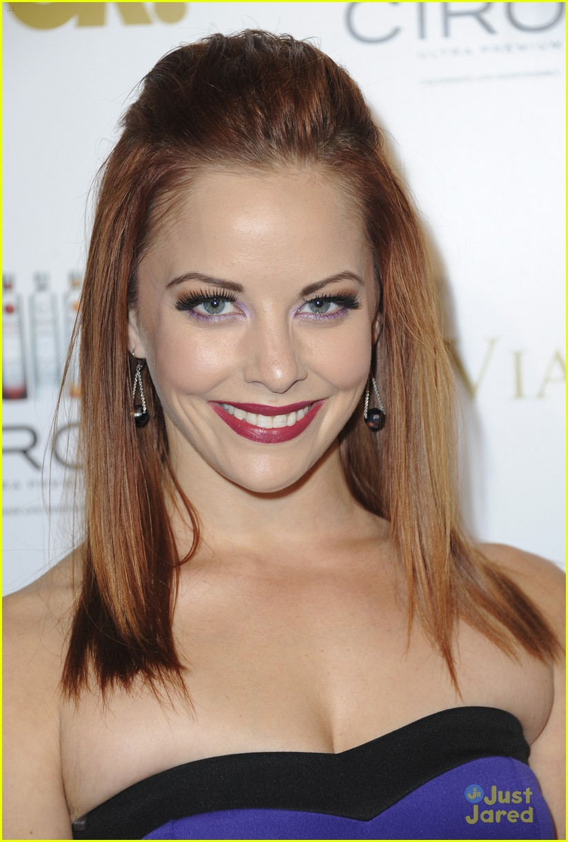 amy paffrath drew seeley engaged 06