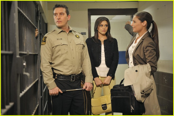 blair redford behind bars 02