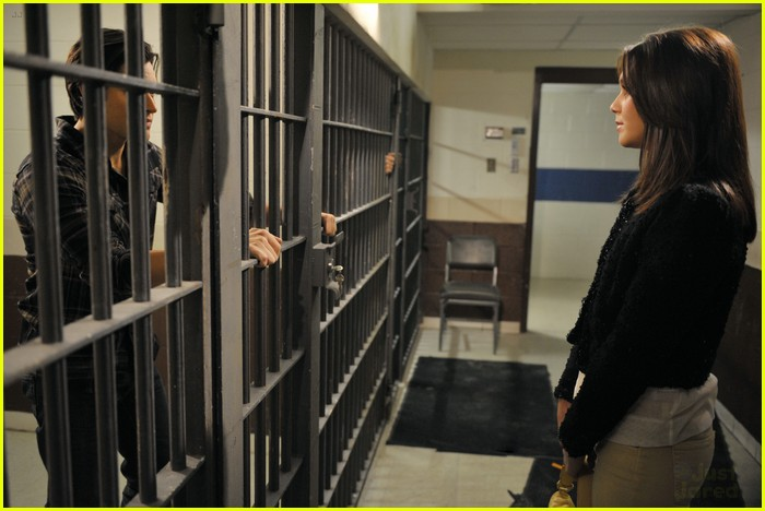 blair redford behind bars 08