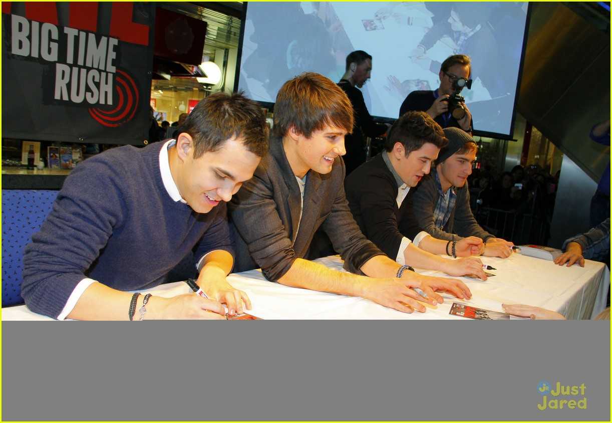 big time rush berlin boys 04