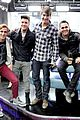 Btr-summer big time rush summer tour 12