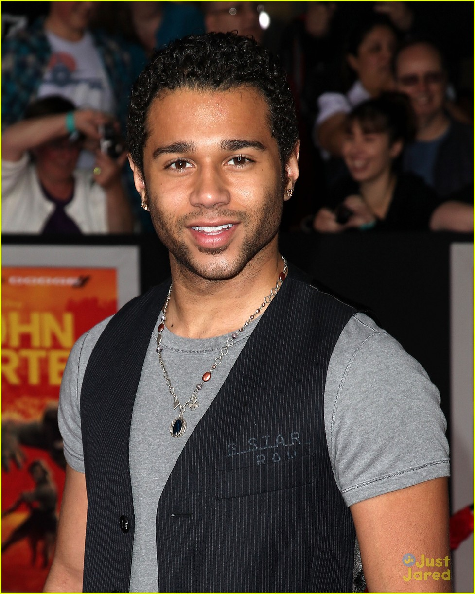 corbin bleu jason dolley john carter 07