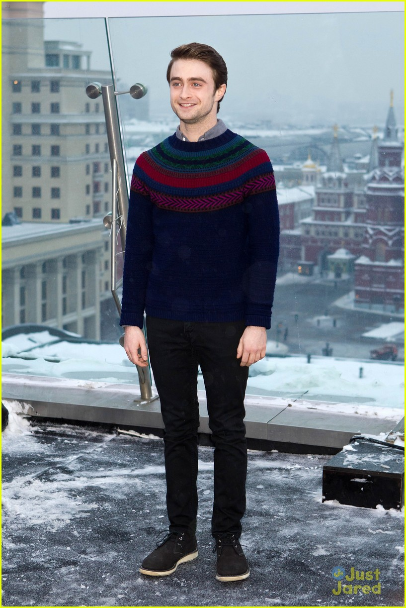 daniel radcliffe moscow wib 05