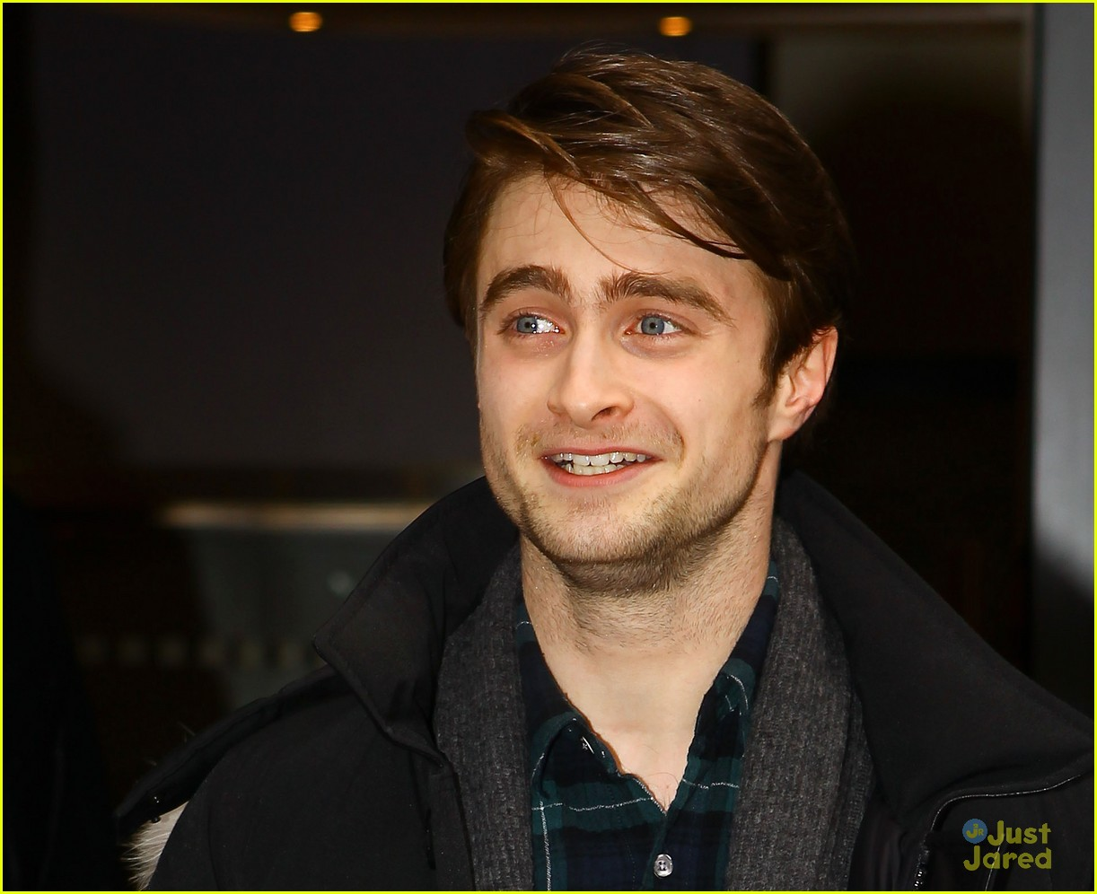 daniel_radcliffe_03_wenn3720894