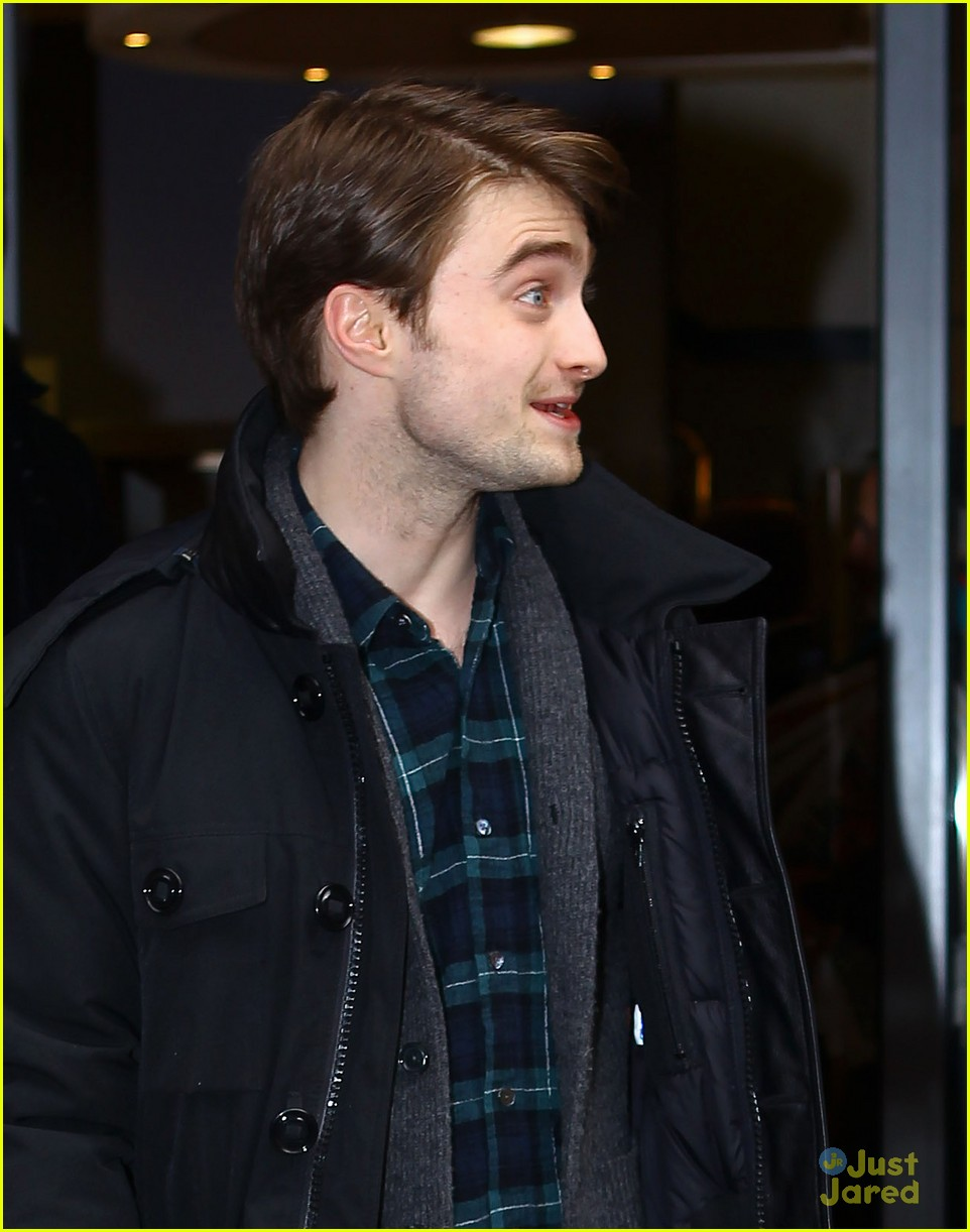 daniel_radcliffe_05_wenn3720896