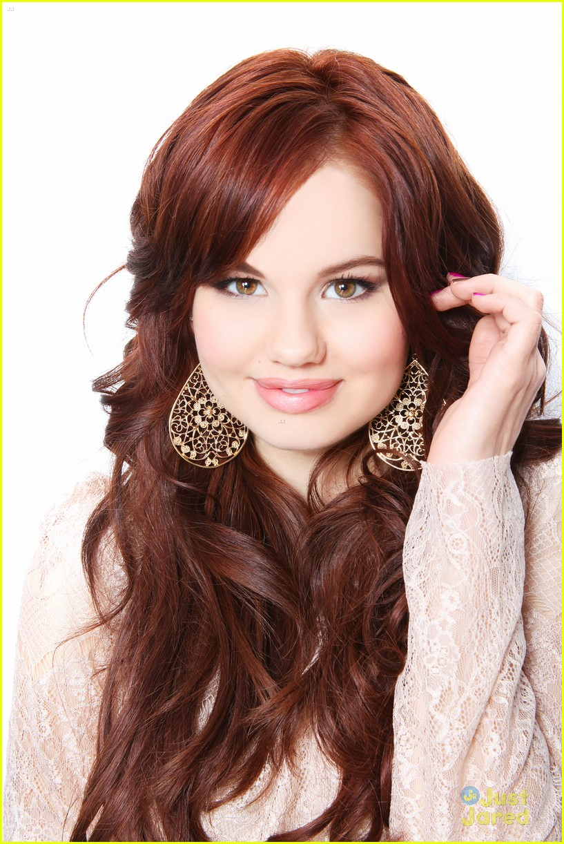 debby ryan portrait session radio rebel 03