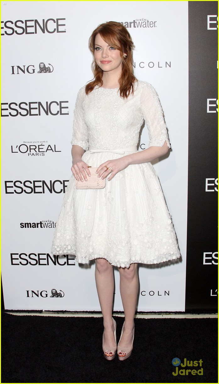 emma stone essence event 06