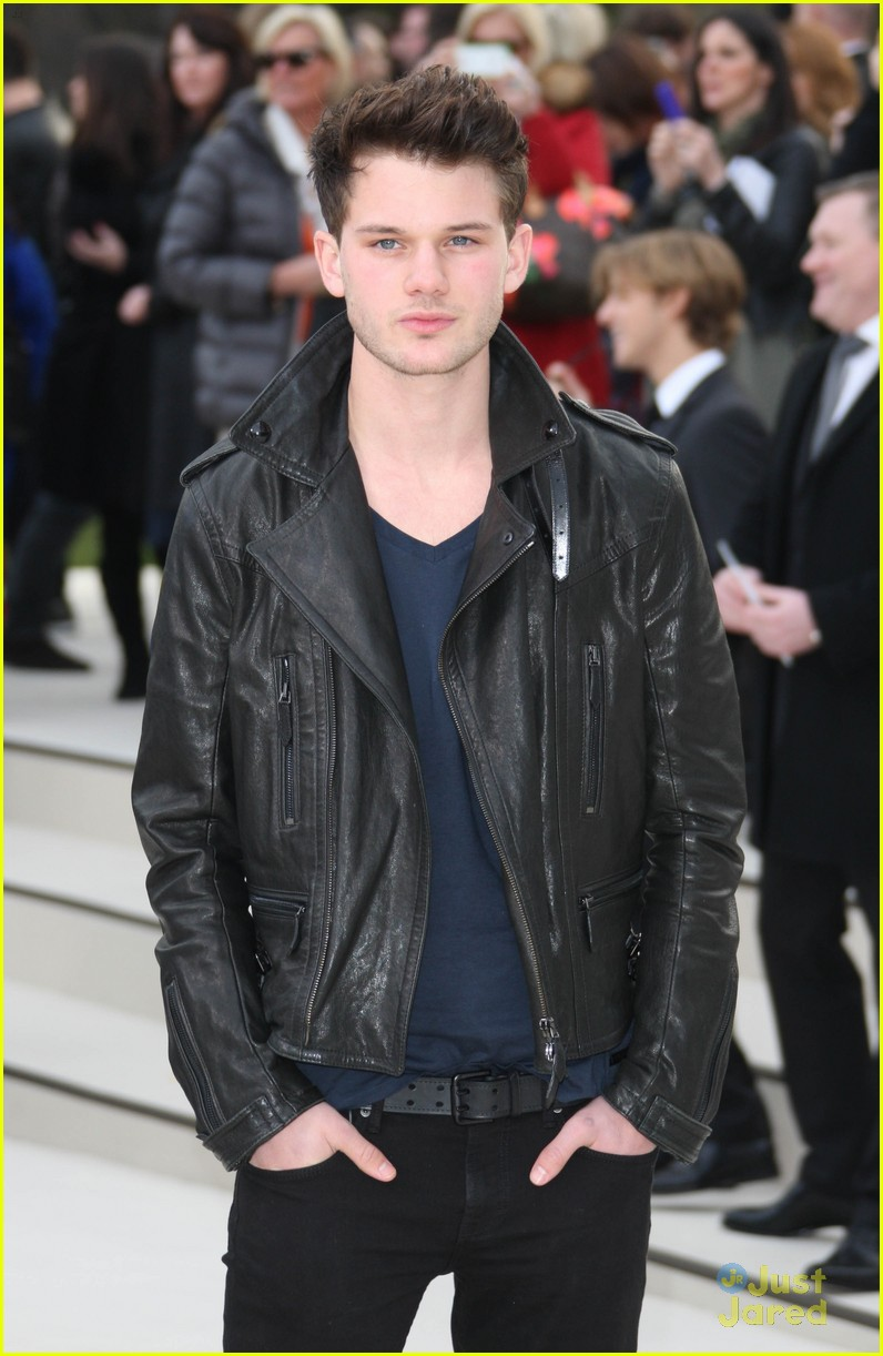 jeremy irvine with girlfriendjeremy irvine gif, jeremy irvine vk, jeremy irvine wife, jeremy irvine gif hunt, jeremy irvine movies, jeremy irvine dior, jeremy irvine imdb, jeremy irvine wiki, jeremy irvine daily, jeremy irvine with girlfriend, jeremy irvine gallery, jeremy irvine youtube, jeremy irvine web, jeremy irvine eyes, jeremy irvine filmography, jeremy irvine hq, jeremy irvine instagram, jeremy irvine fallen, jeremy irvine films, jeremy irvine vikipedi