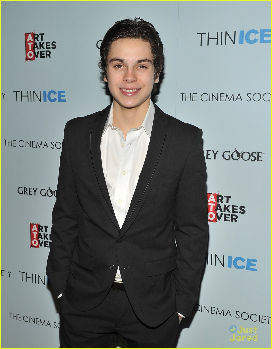 jake t austin maria thin ice 05