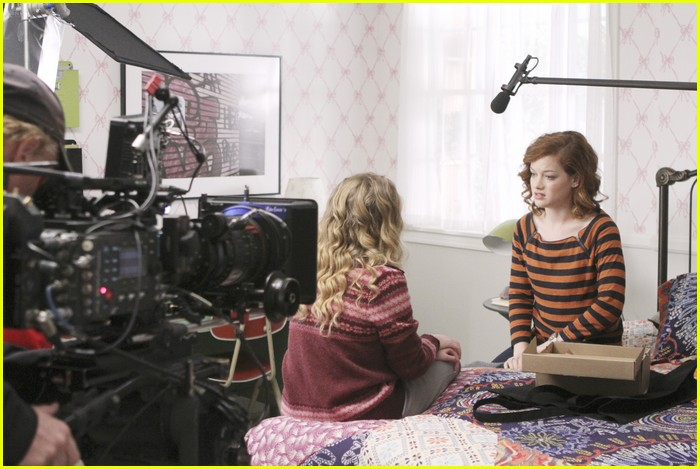 jane thomas suburgatory sweeties 10