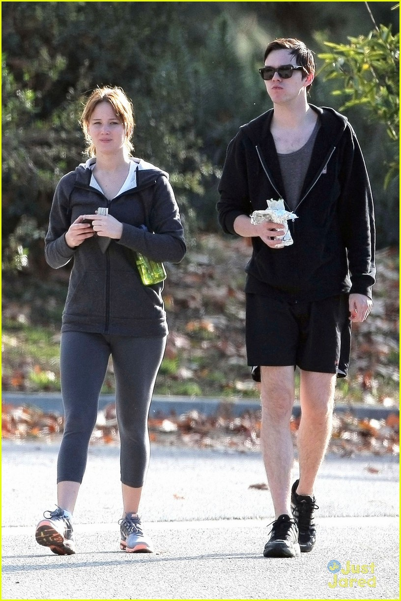 jennifer lawrence thg spots 05