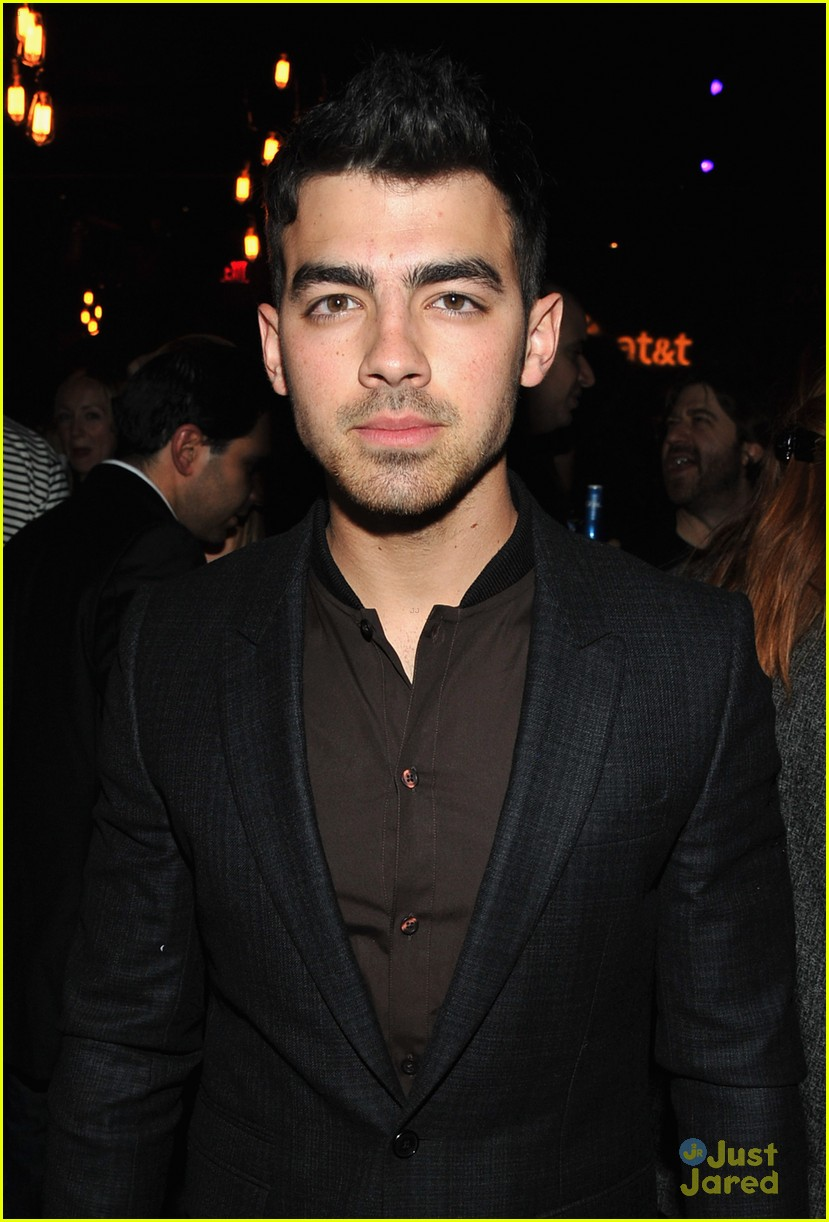 joe jonas samsung note 06