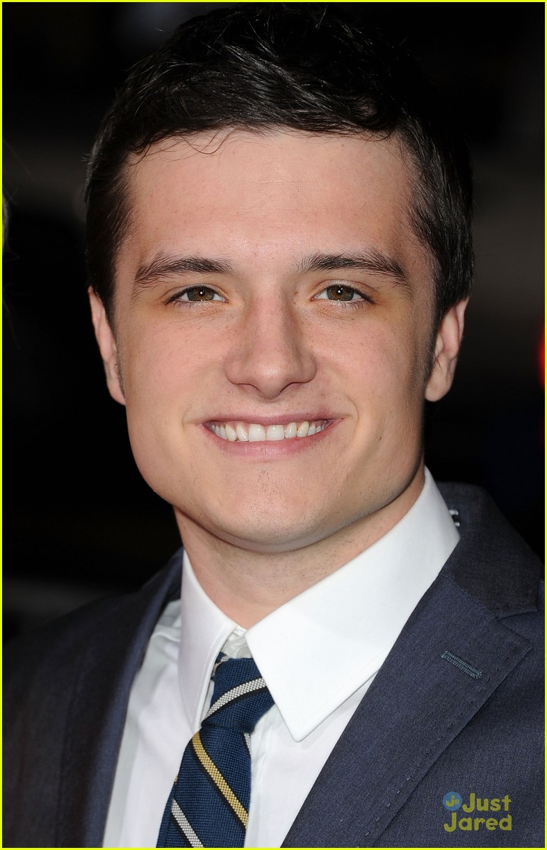 josh hutcherson journey hollywood 03