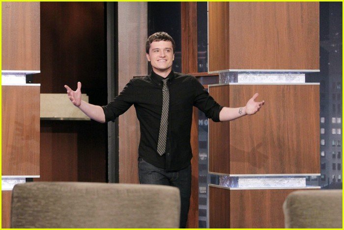 josh hutcherson kimmel 02