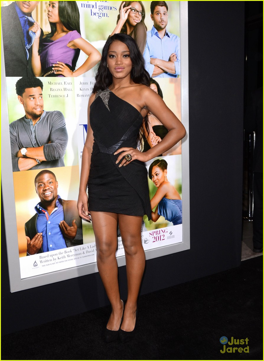 keke palmer think like man 02