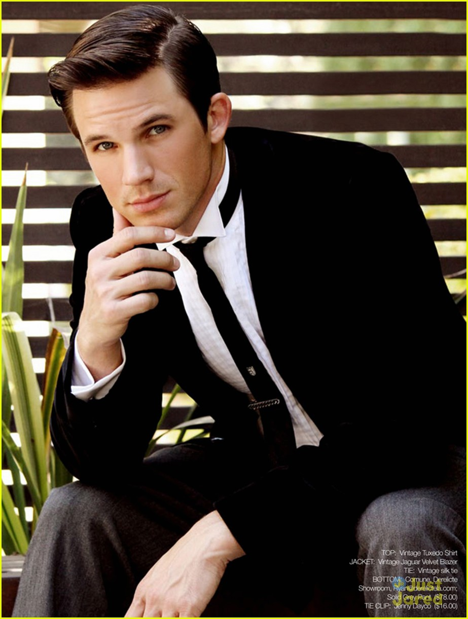 matt lanter icon 05