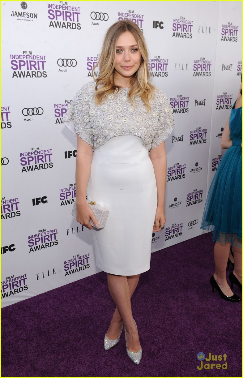 elizabeth olsen spirit awards 03