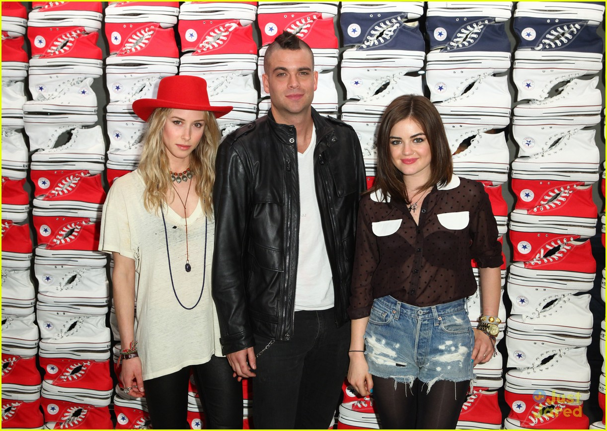 lucy hale converse cutie 03