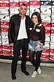 Lucy-converse lucy hale converse cutie 13