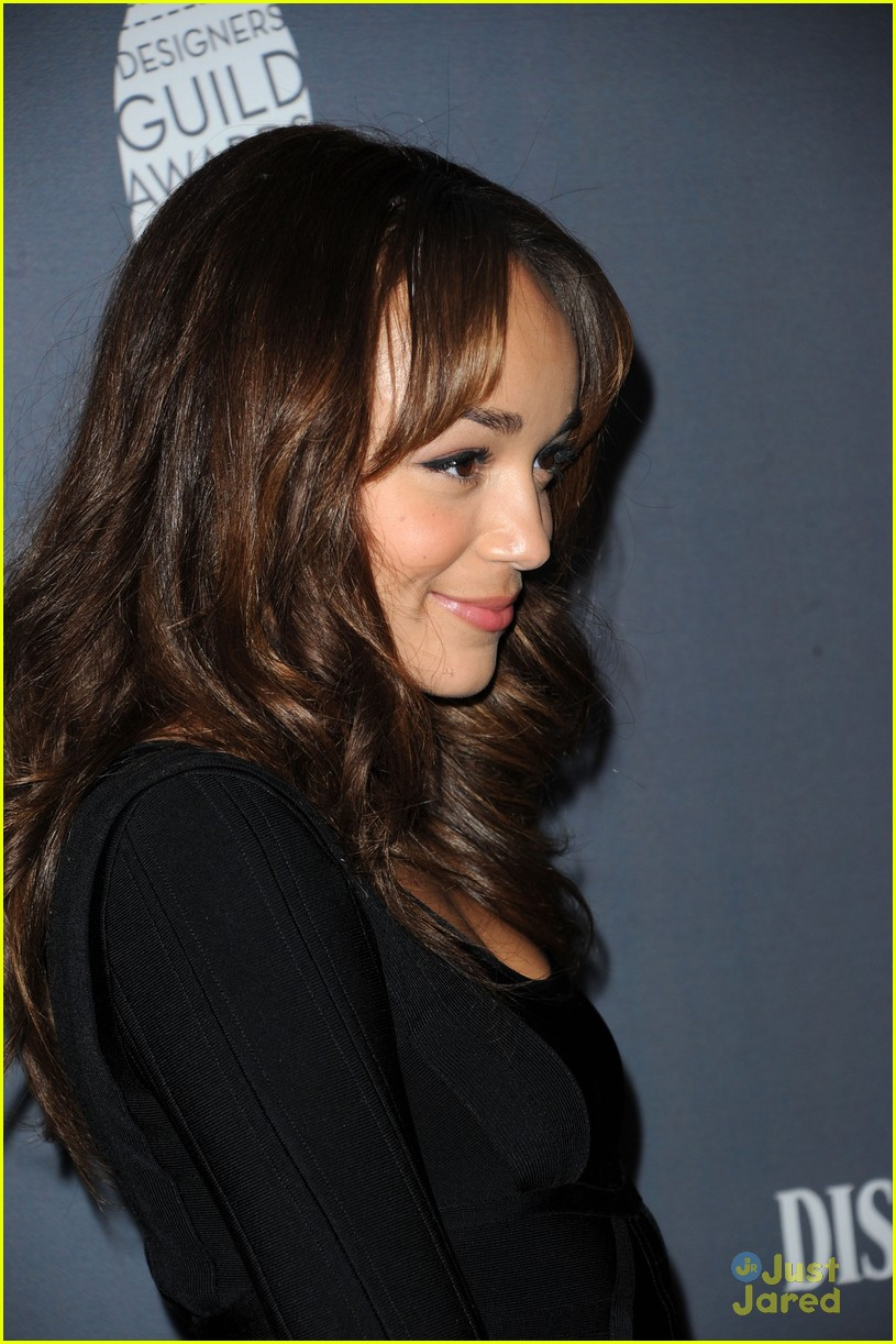 ashley madekwe christa allen costume 13